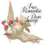 free-romantic-dove-vitnage-image-fptfy-b