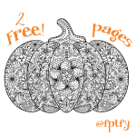 free-adult-coloring-printable-paes-punkin-fptfy-2