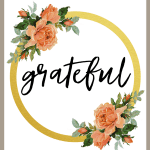 free-thankful-wall-art-pritnables-fptfy-web-3