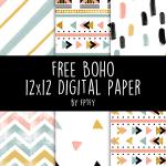 free-boho-digital-paper-fptfy-b