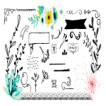 decorative-vectors-floral-graphics-main-2b