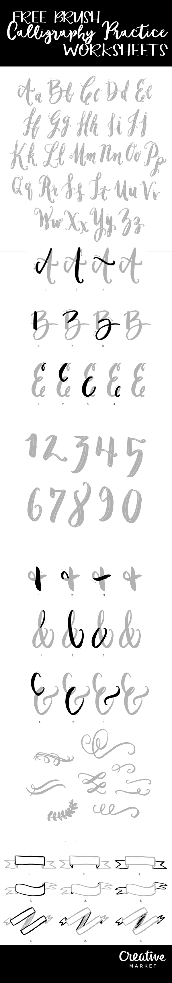 free-brush-calligraphy-practice-worksheets