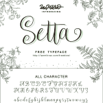 setta-free-typeface-cover-2