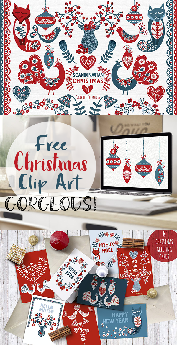 free_design_resources_christmas_images-1