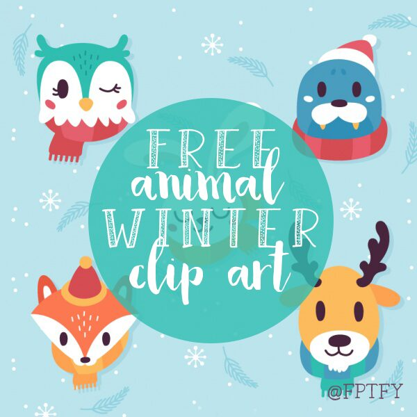set-of-10-winter-animals-with-scarves-fptfy-2