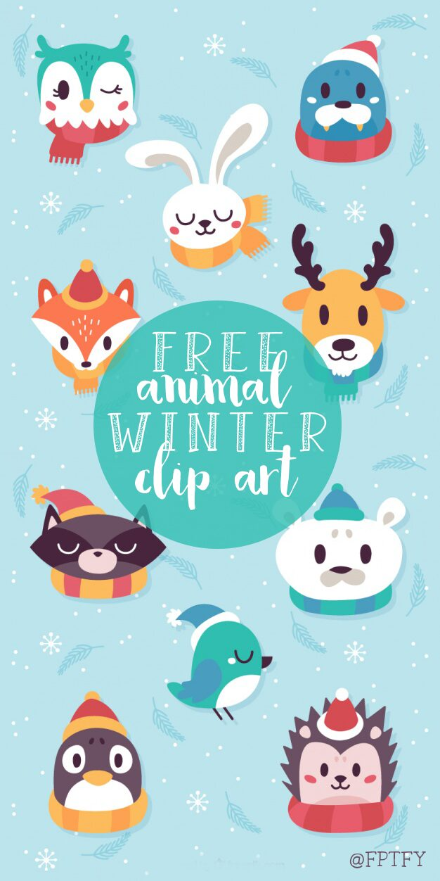 set-of-10-winter-animals-with-scarves-fptfy