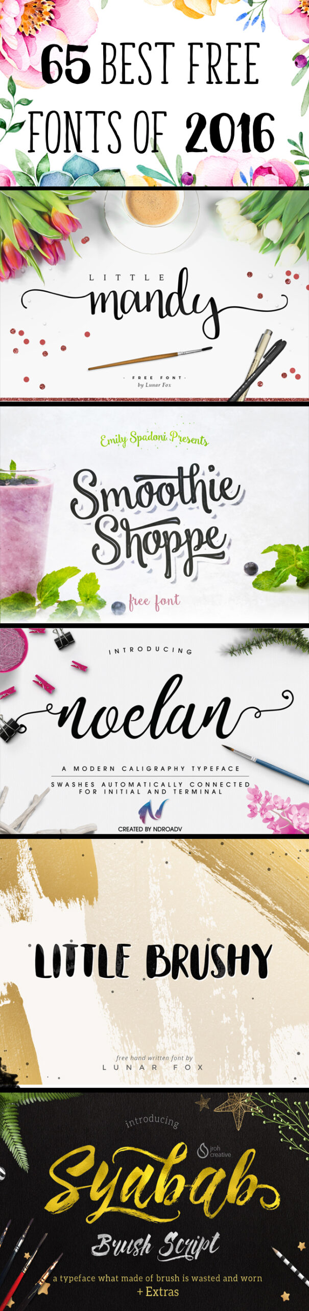 65-best-free-fonts-of-2016