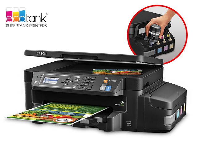 best_printer_ever_never_run_out_of_ink