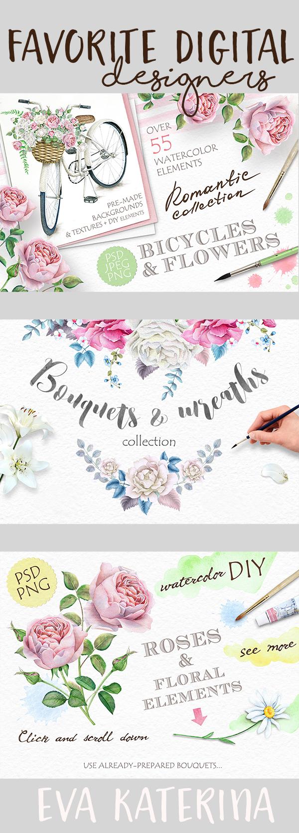 favorite-digtal-designers-eva-katerina