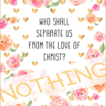 free-bible-journaling-printable-tags-2