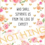 free-bible-journaling-printable-tags-2