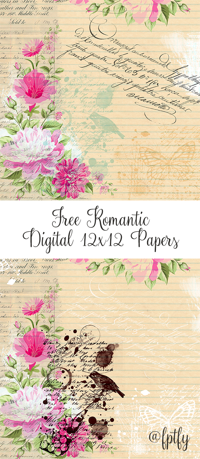 free-romantic-digital-paper-dec-2016-fptfy