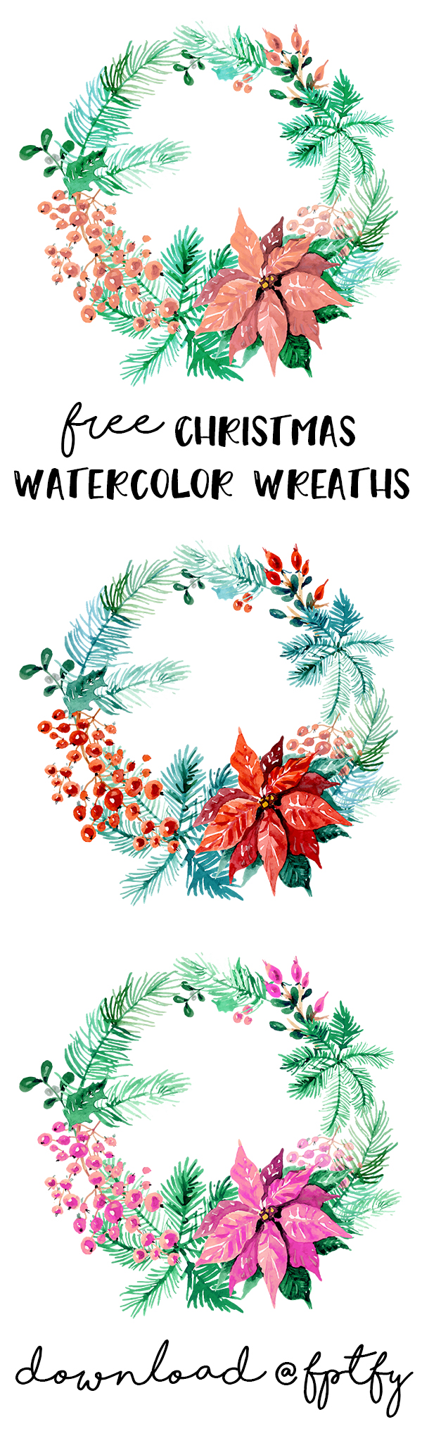 free-christmas-watercolor-wreaths-images-web-1