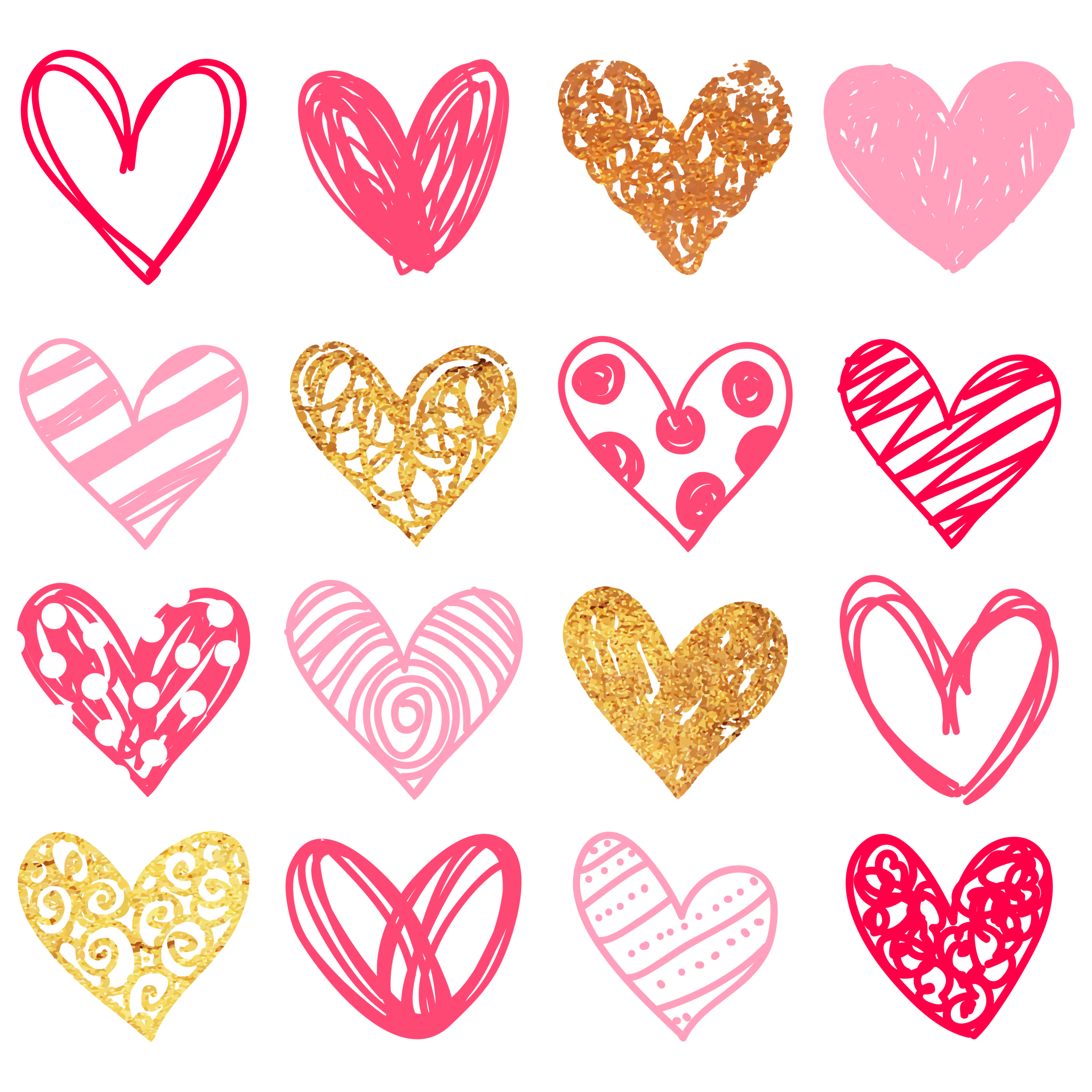 free doodle heart clip art free pretty things for you party clip art free black and white pool party clipart free