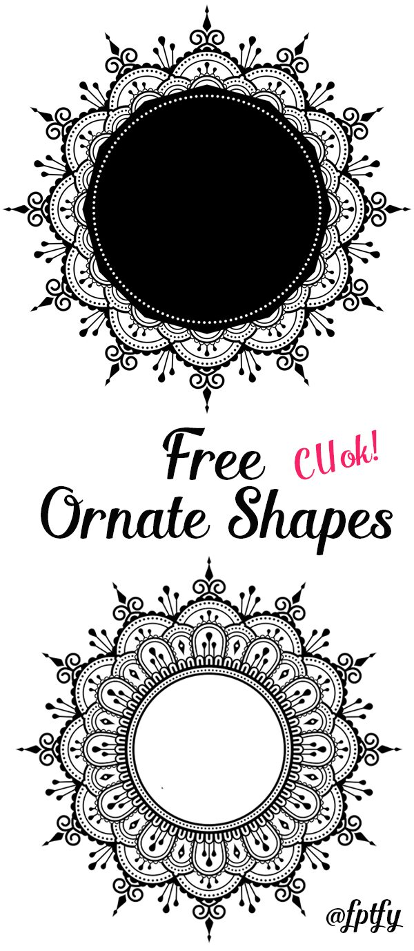free-ornate-shapes-fptfy-web-1