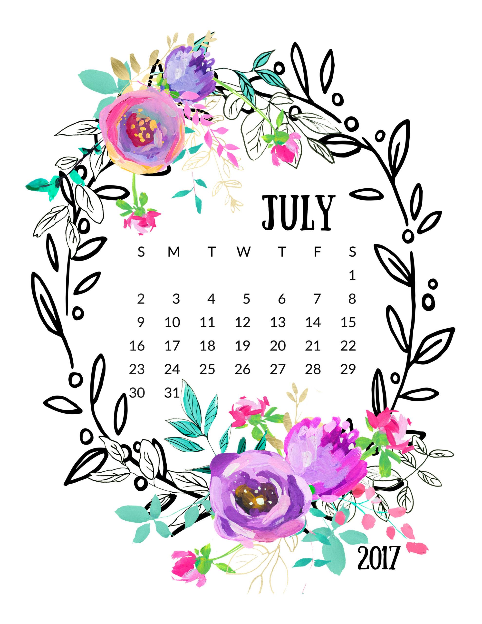 Best 25 2017 calendar printable ideas on Pinterest  2017
