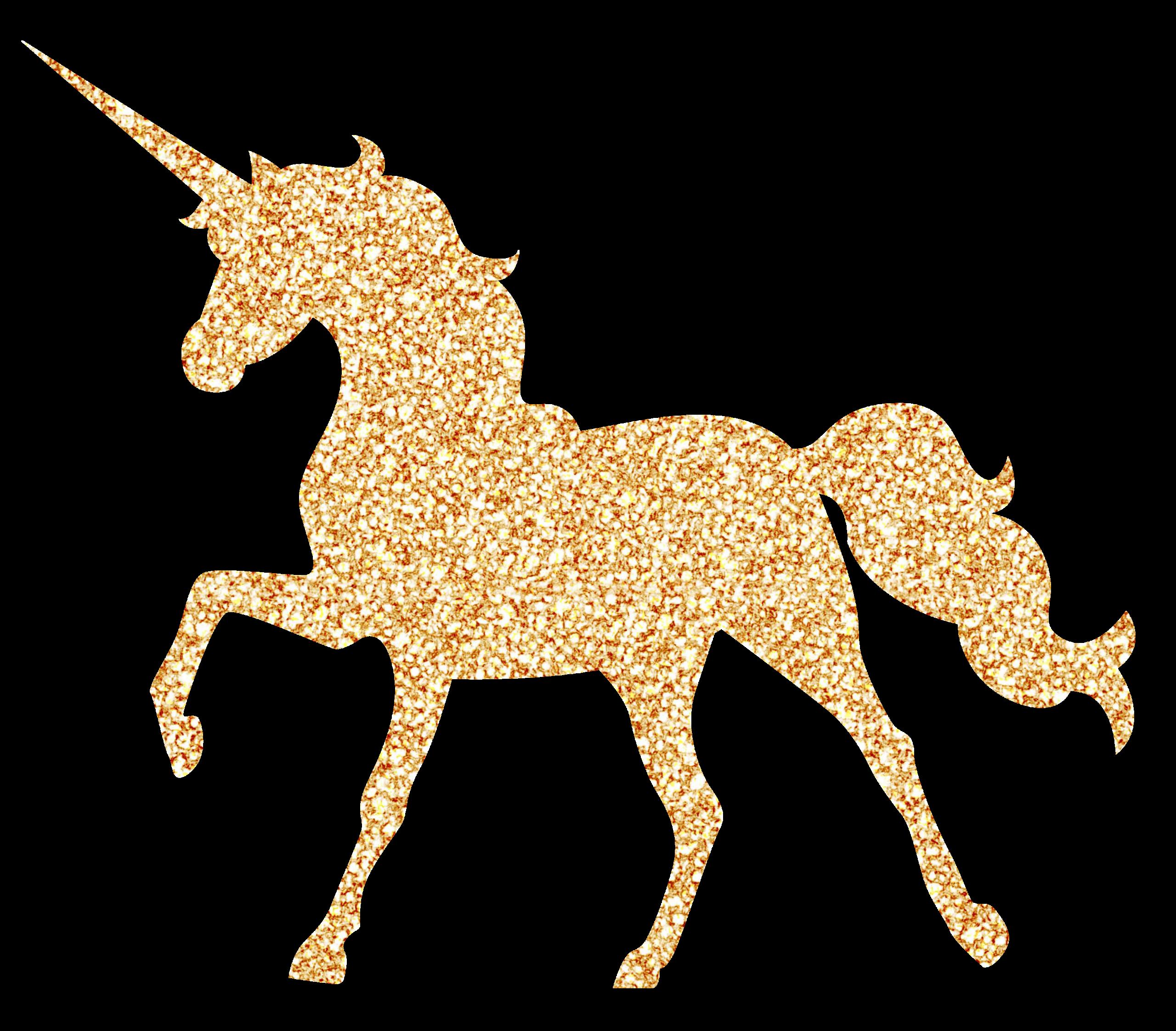 Küchendesign-logo karoll andrade karollandradejf on pinterest