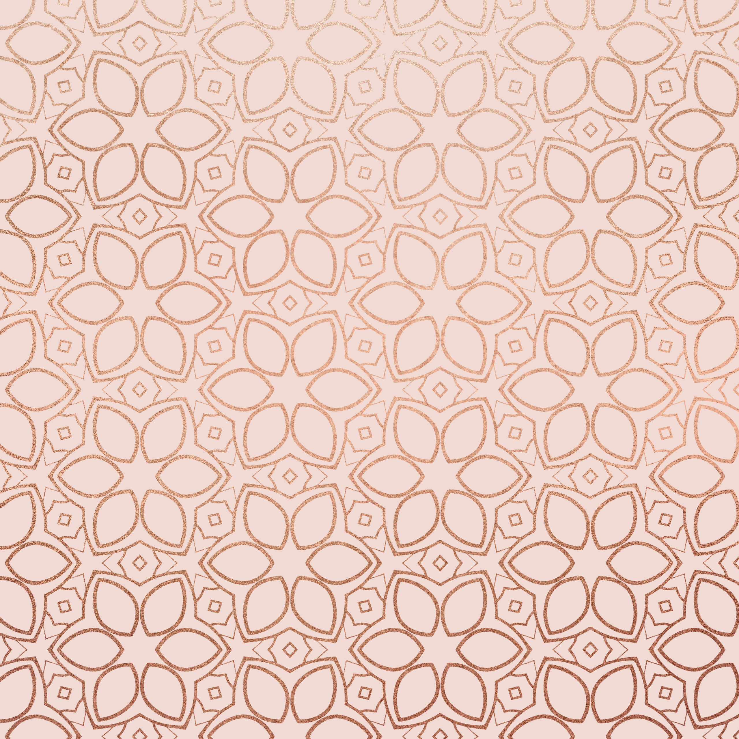 Favorite 1 Graphics And Fonts Free Rose Gold Papers