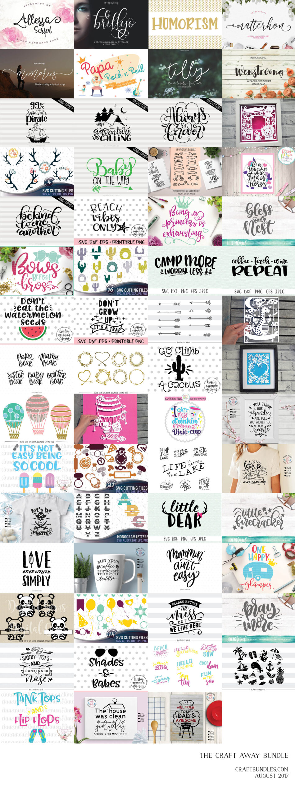 Free Svg Files Craft Away Free Pretty Things For You