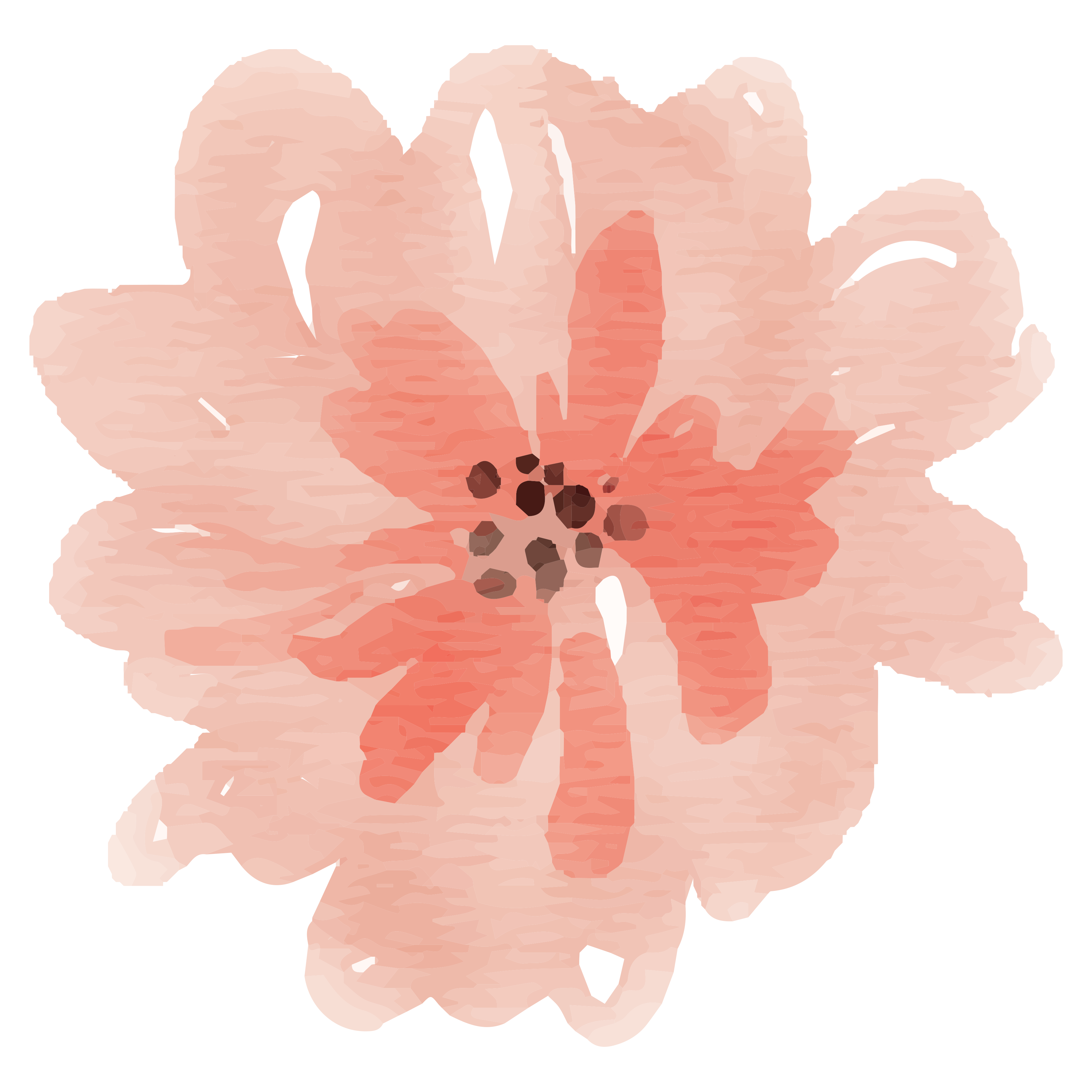 Watercolor Flowers Png Vector Psd And Clipart With: Free Watercolor Flower Images