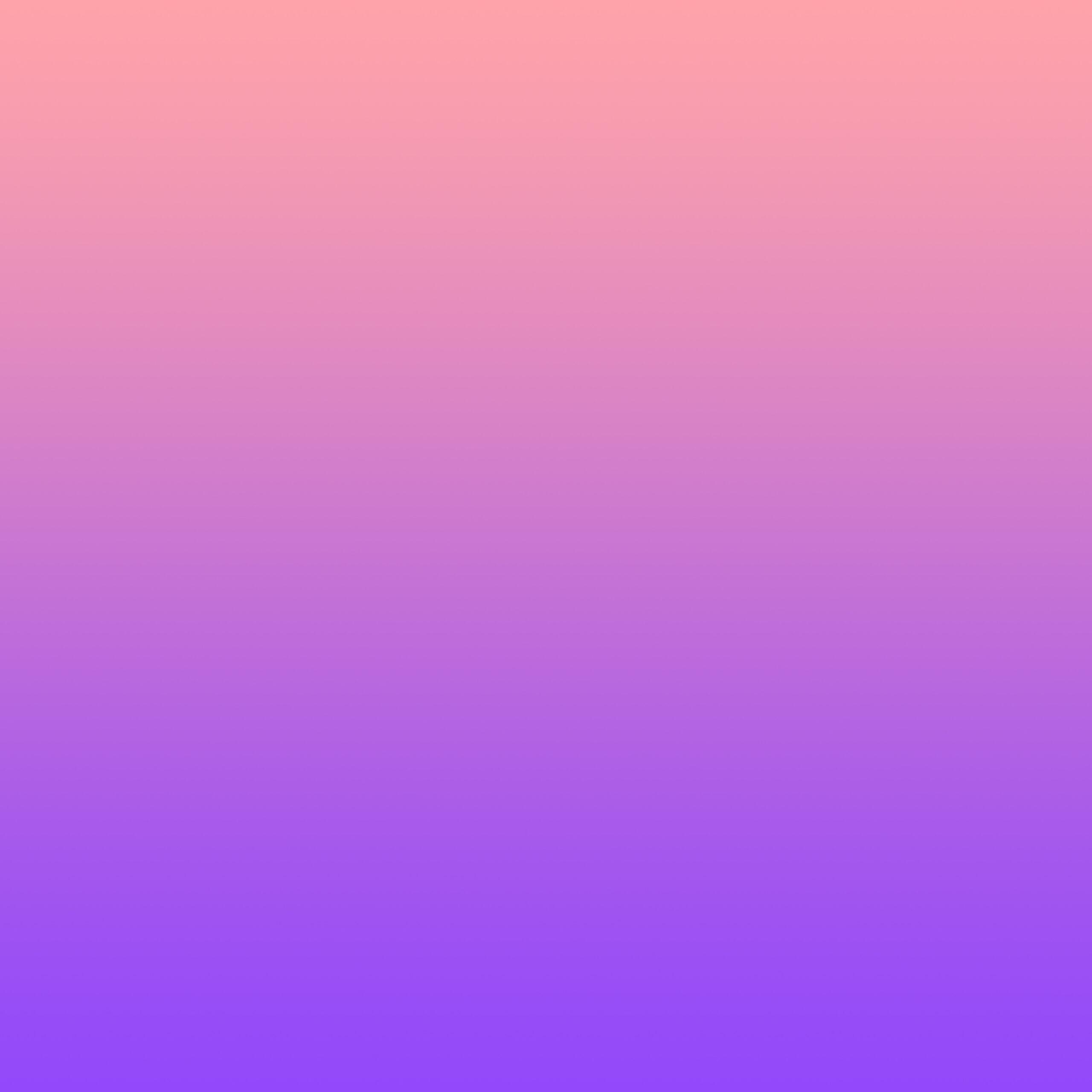 gradient image background