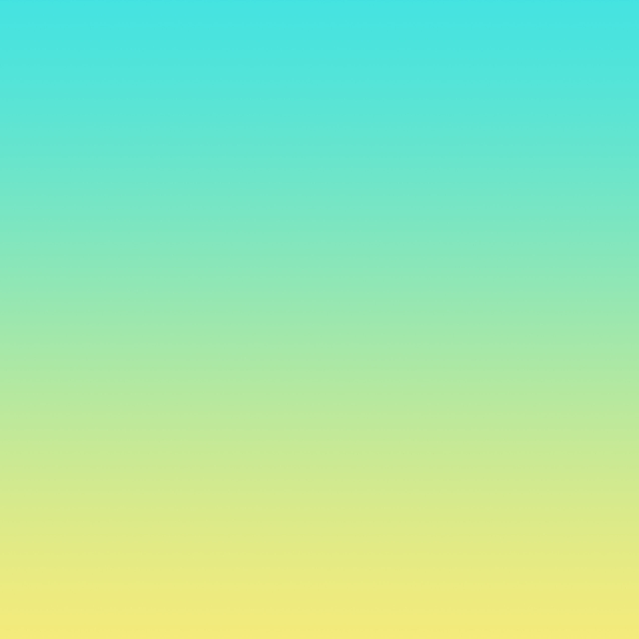 free gradient backgrounds free pretty things for you