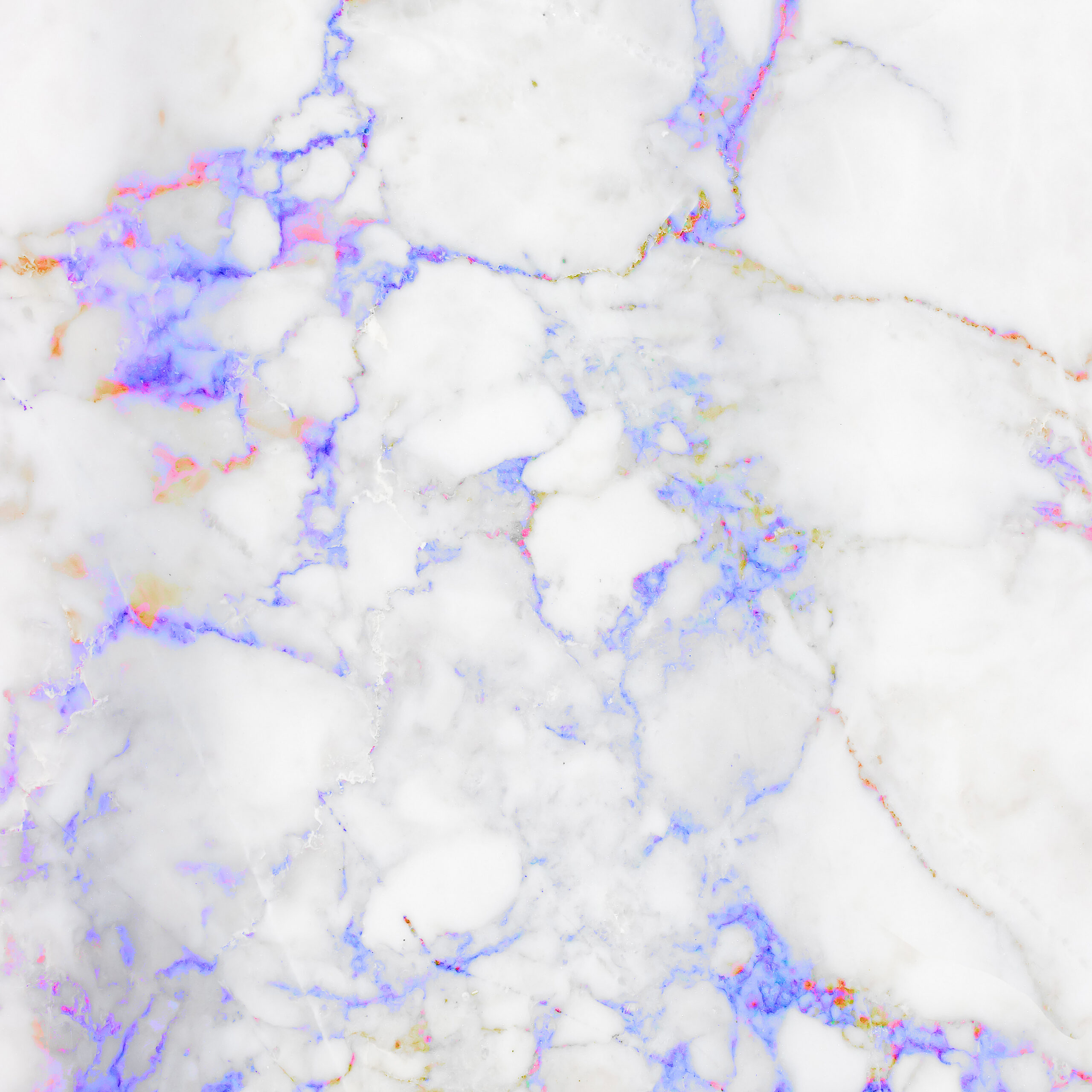 Free Marble Digital Paper Backgrounds Free Pretty Things