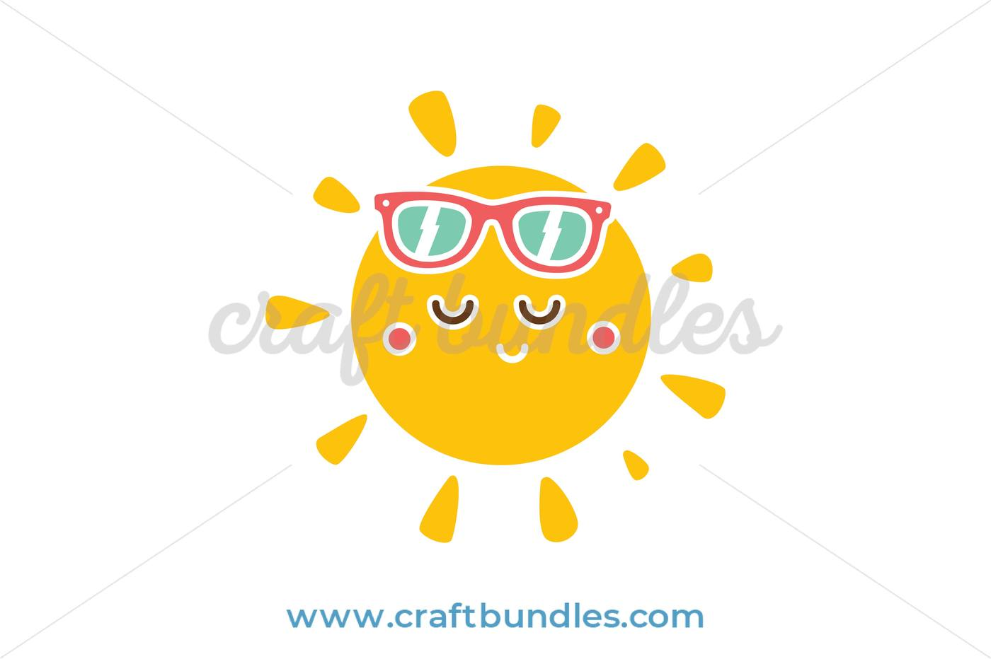 Free happy camper svg cut file - Free Pretty Things For You