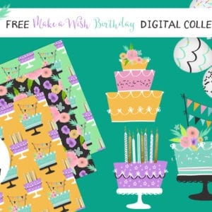 Free Birthday Images