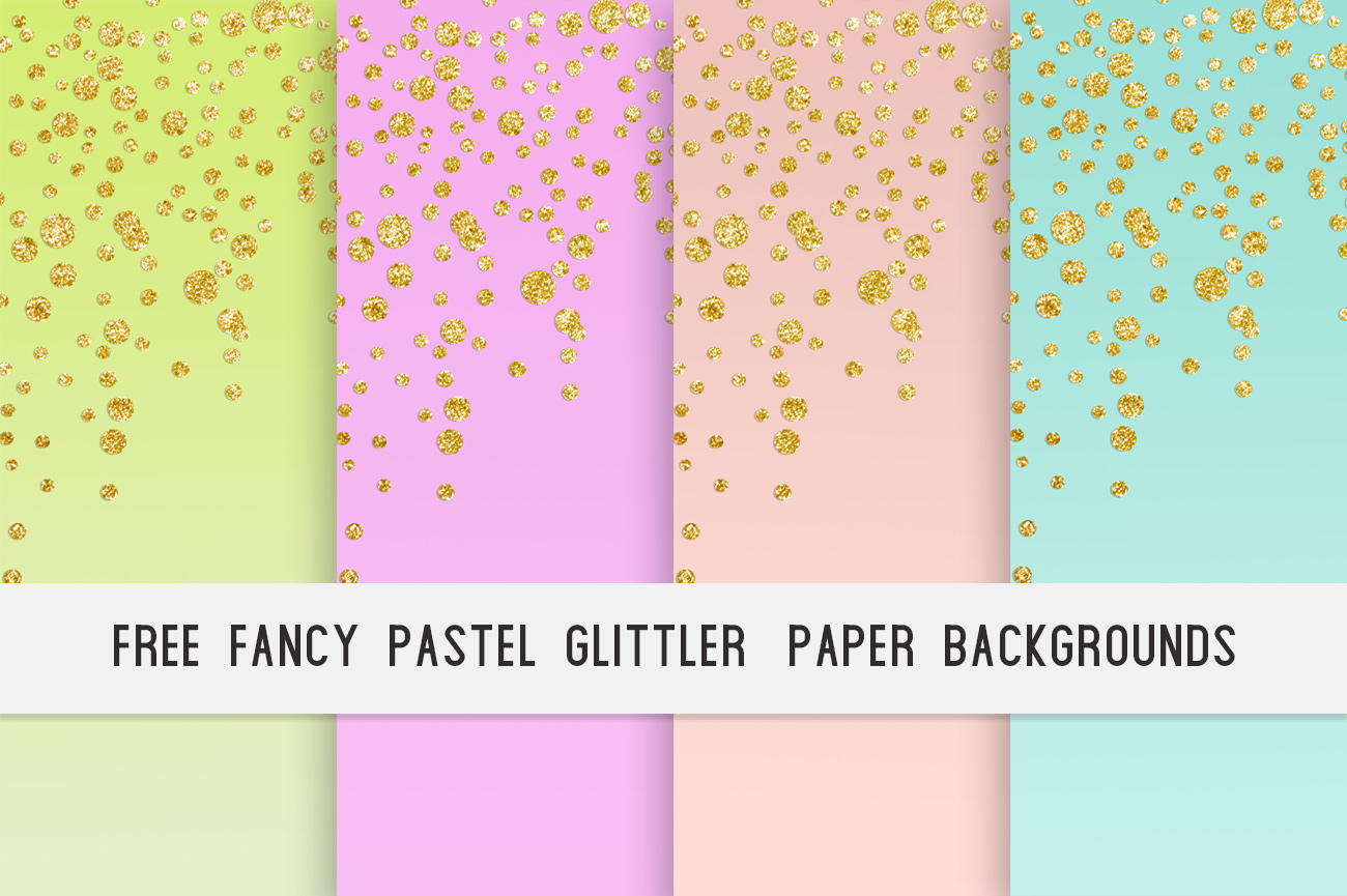 Free Digital Scrapbooking Paper Archives Free Pretty Things For You